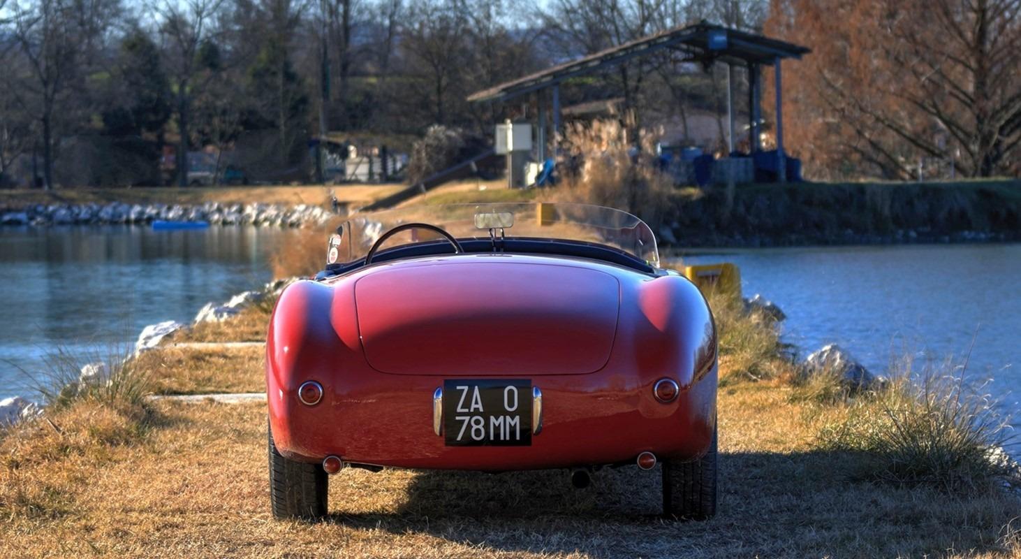 1952_siata_daina-1500-gran-sport-motto_11