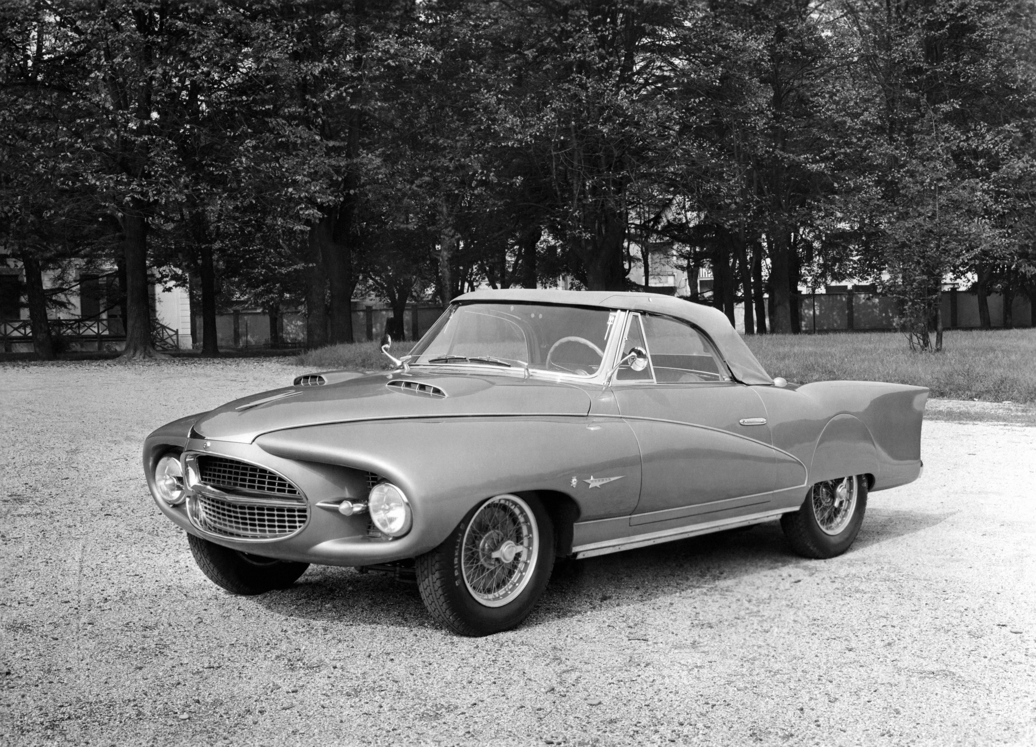 1953-Boneschi-Alfa-Romeo-1900C-Convertible-Astral-01