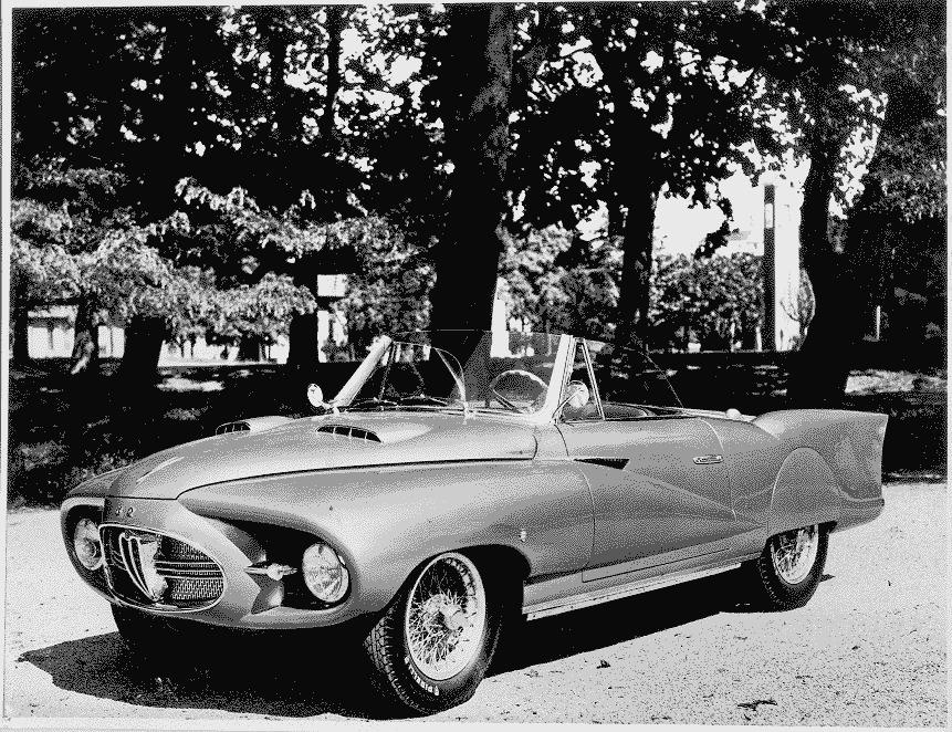 1953-Boneschi-Alfa-Romeo-1900C-Convertible-Astral-02