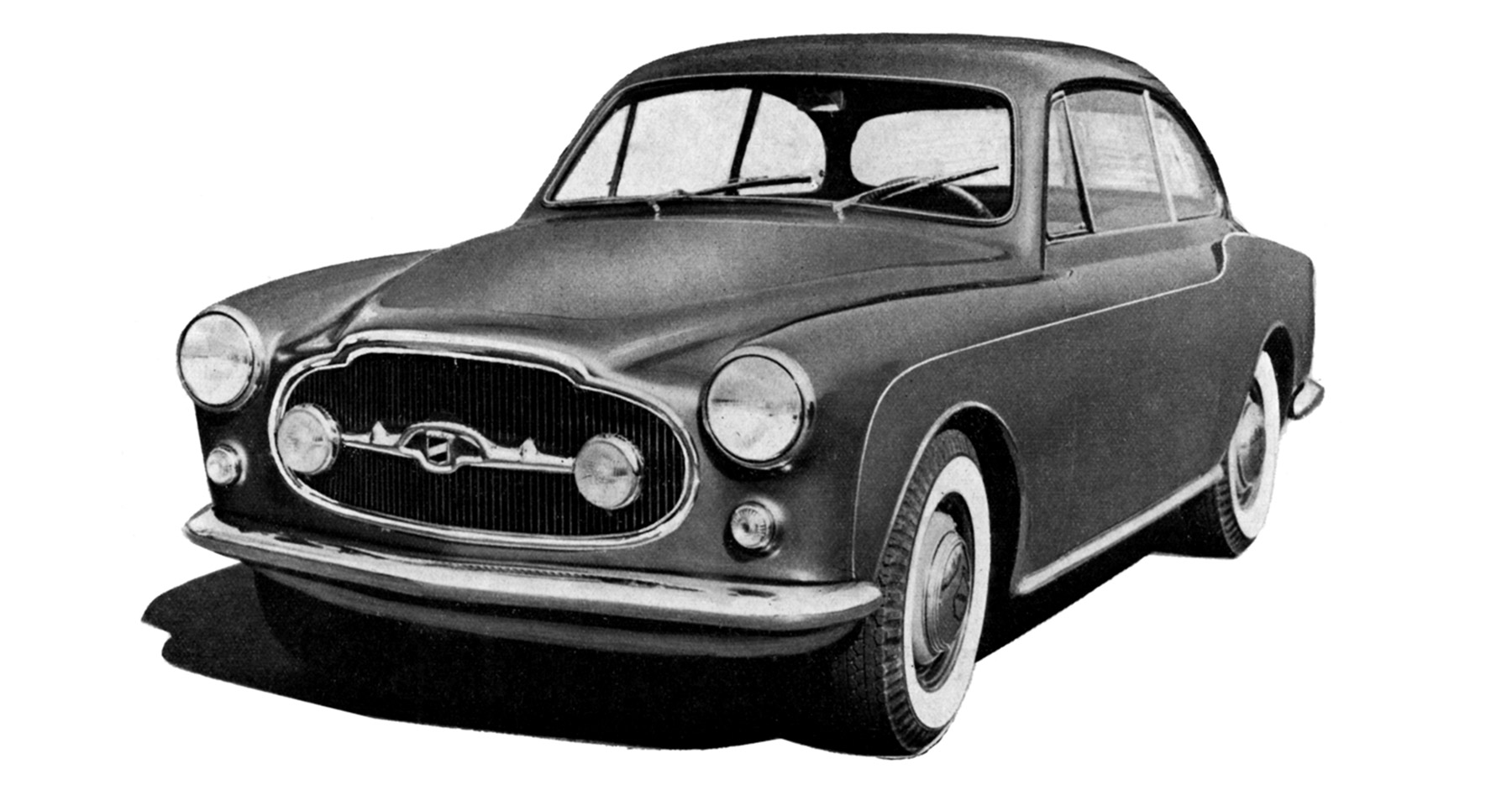 1953-Moretti-1200-Berlina-01
