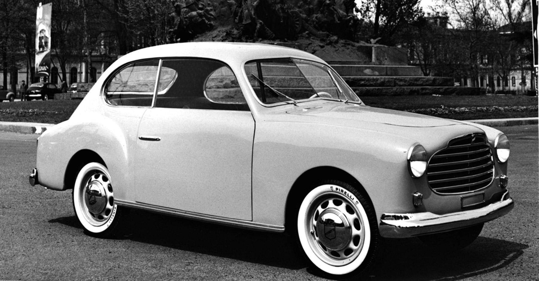 1953-Moretti-750-Berlina-1a-01