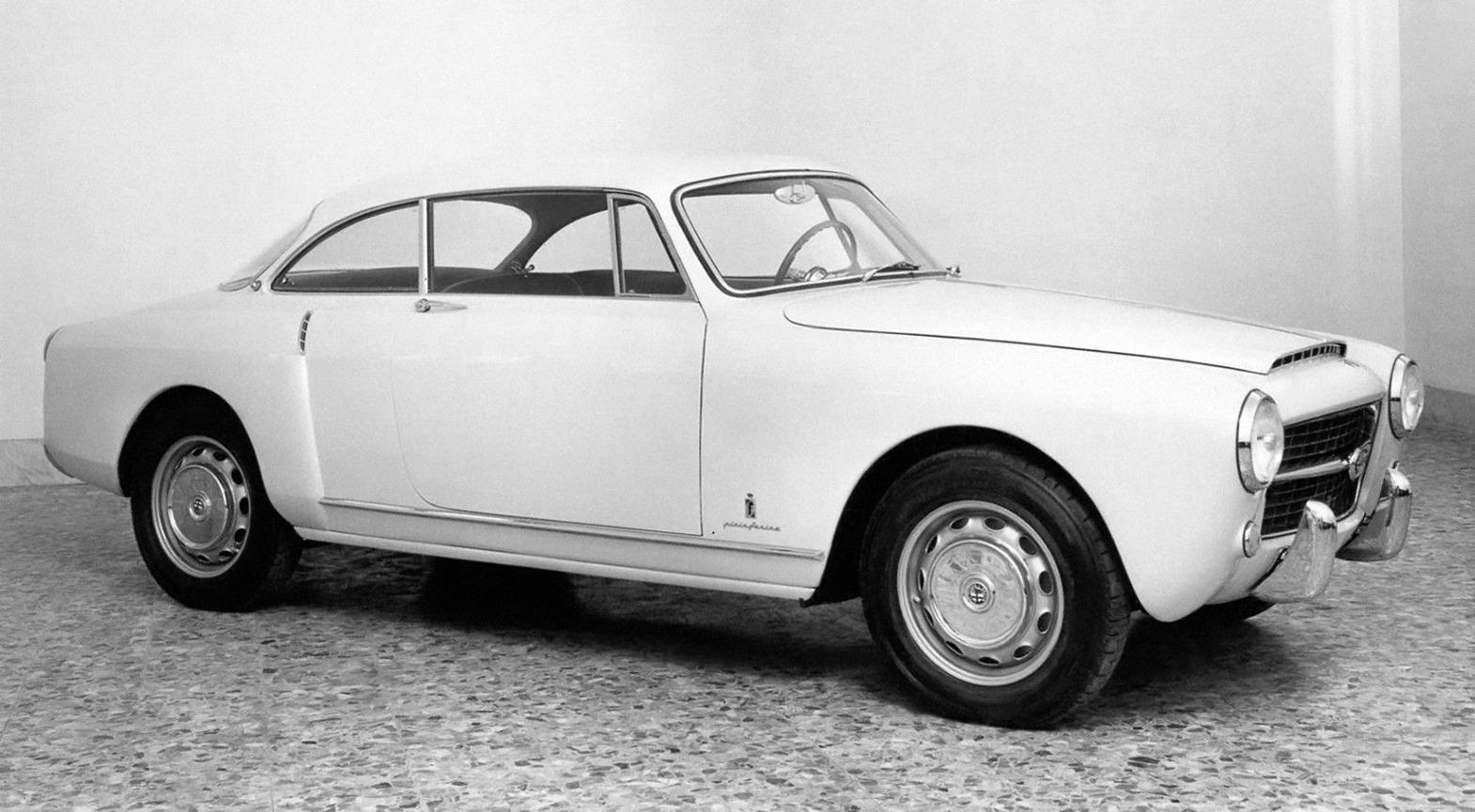 1954-Alfa-Romeo-1900-TI-Coupe-01