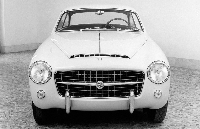 1954-Alfa-Romeo-1900-TI-Coupe-02