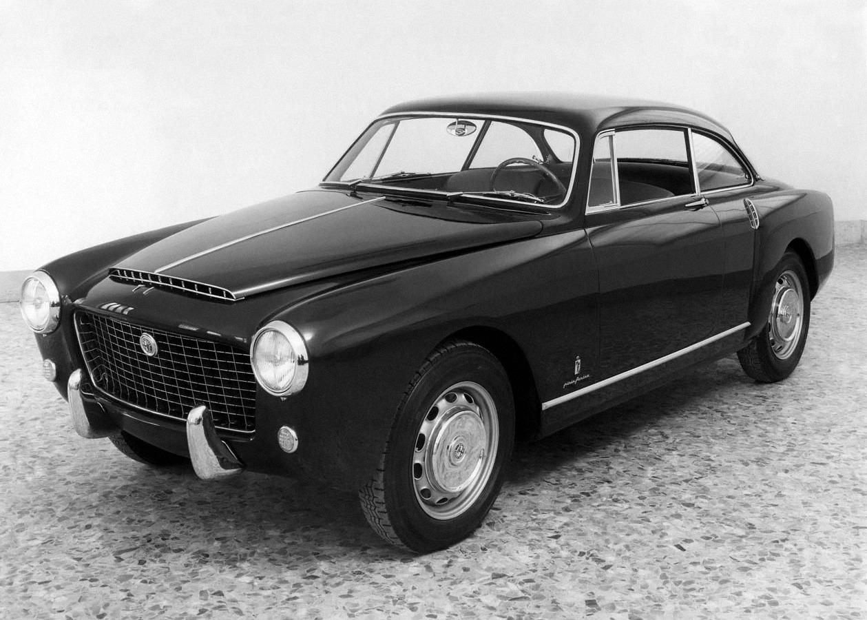 1954-Alfa-Romeo-1900-TI-Coupe-03