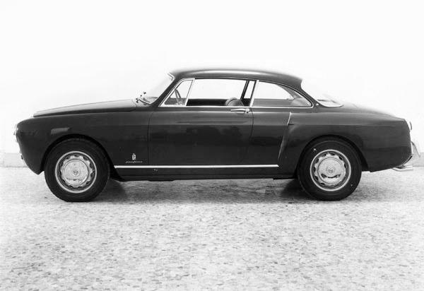 1954-Alfa-Romeo-1900-TI-Coupe-04
