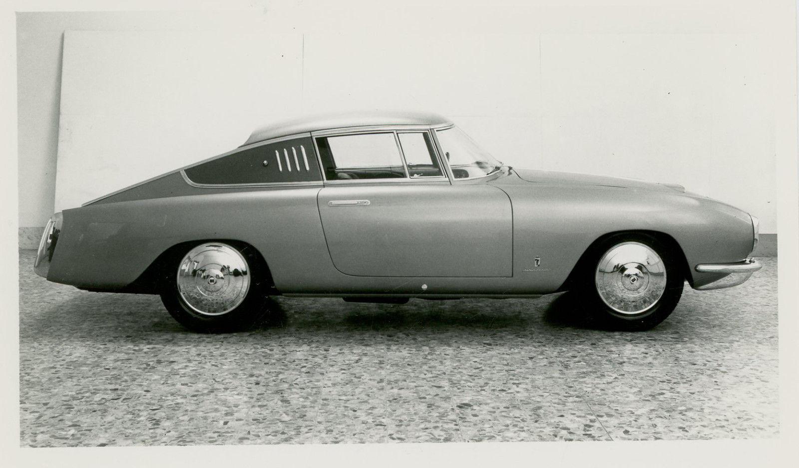 1954_Lancia_Aurelia-PF200-Coupè-II_02
