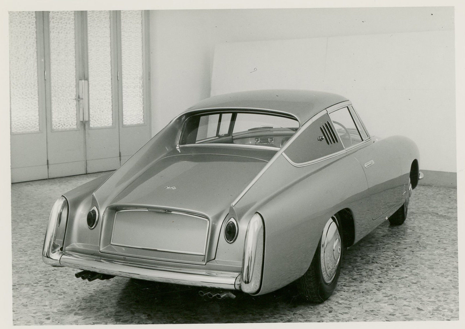 1954_Lancia_Aurelia-PF200-Coupè-II_03