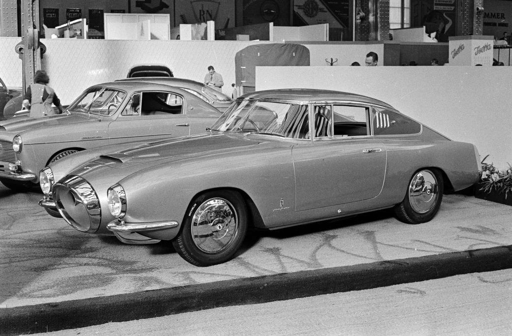 1954_Lancia_Aurelia-PF200-Coupè-II_04