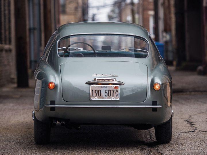 1955_alfa-romeo_1900C-ssz_05