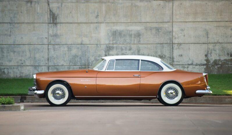 Chrysler – ST Special full