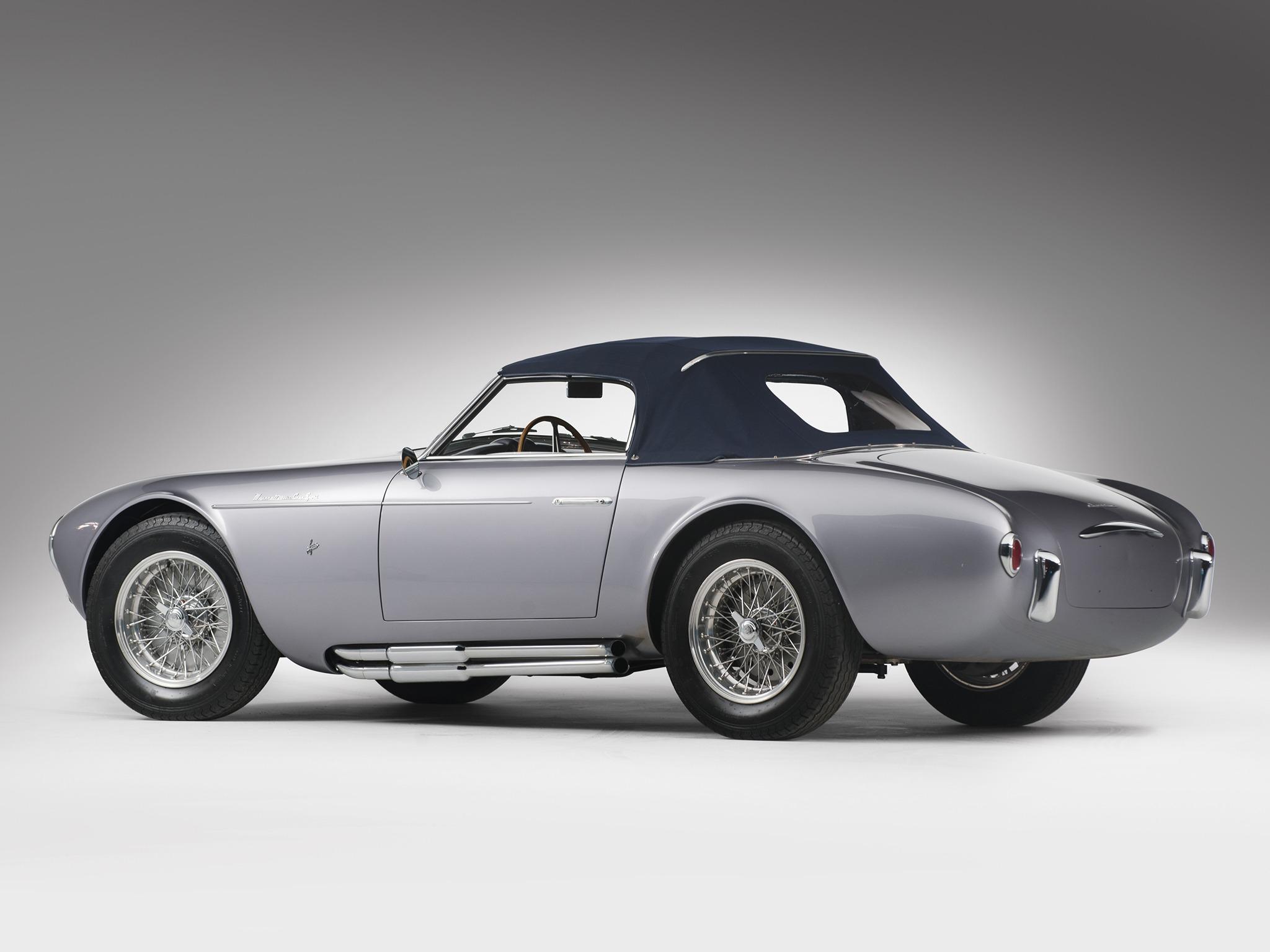 1956-Frua-Maserati-A6G-2000-Spyder-03
