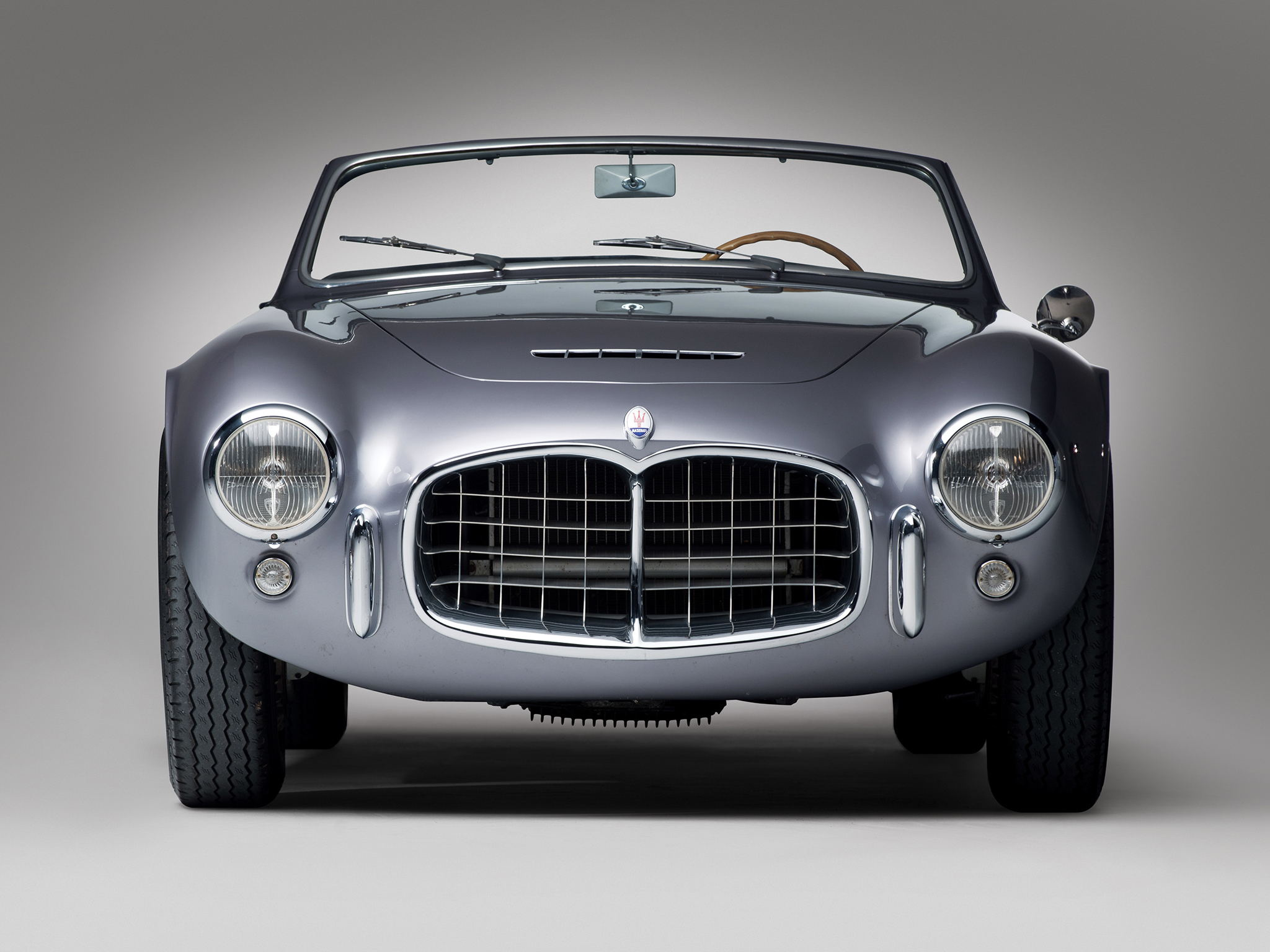 1956-Frua-Maserati-A6G-2000-Spyder-04
