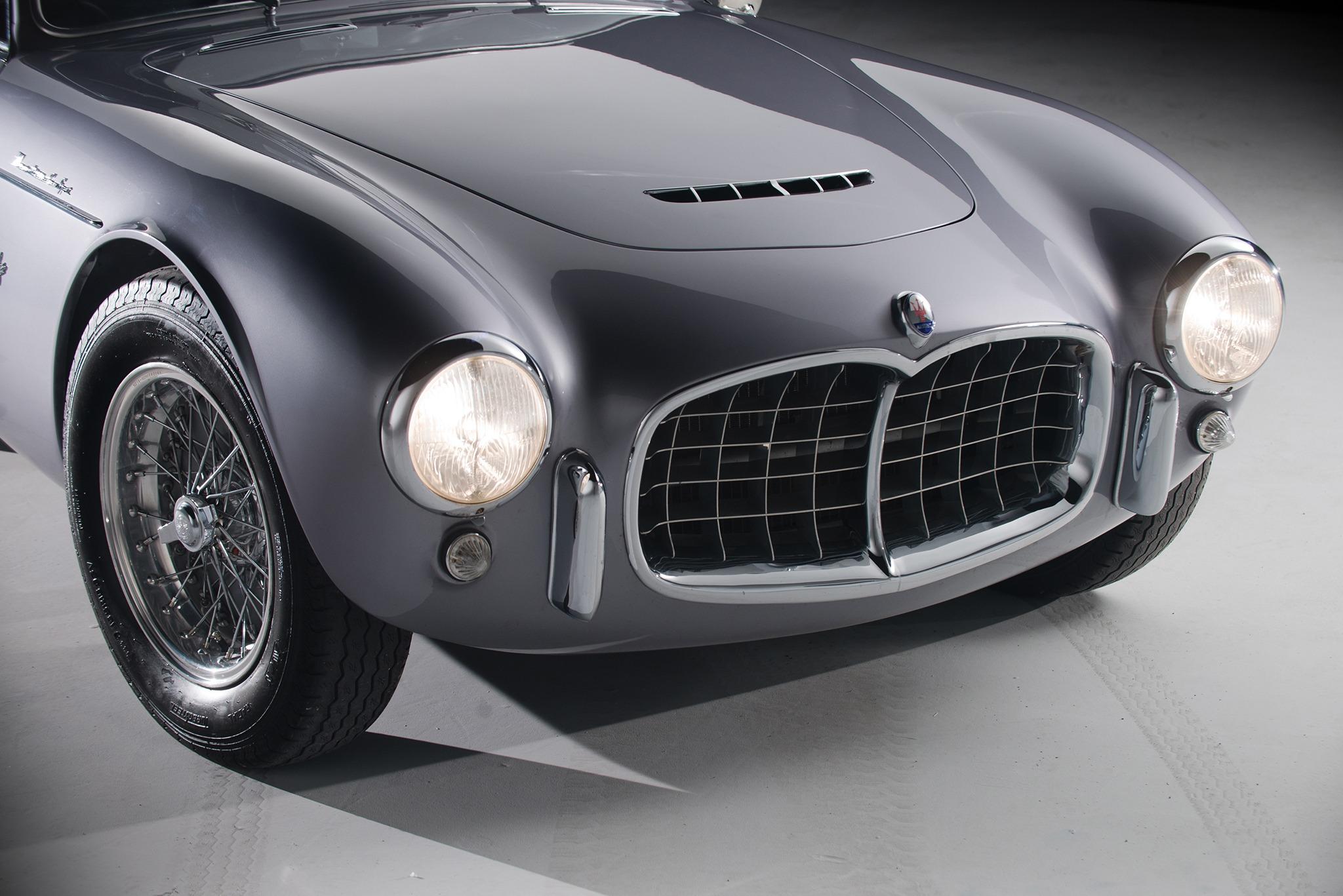 1956-Frua-Maserati-A6G-2000-Spyder-05