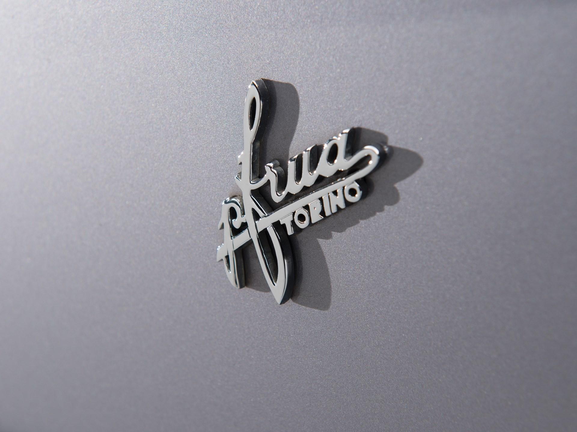 1956-Frua-Maserati-A6G-2000-Spyder-06