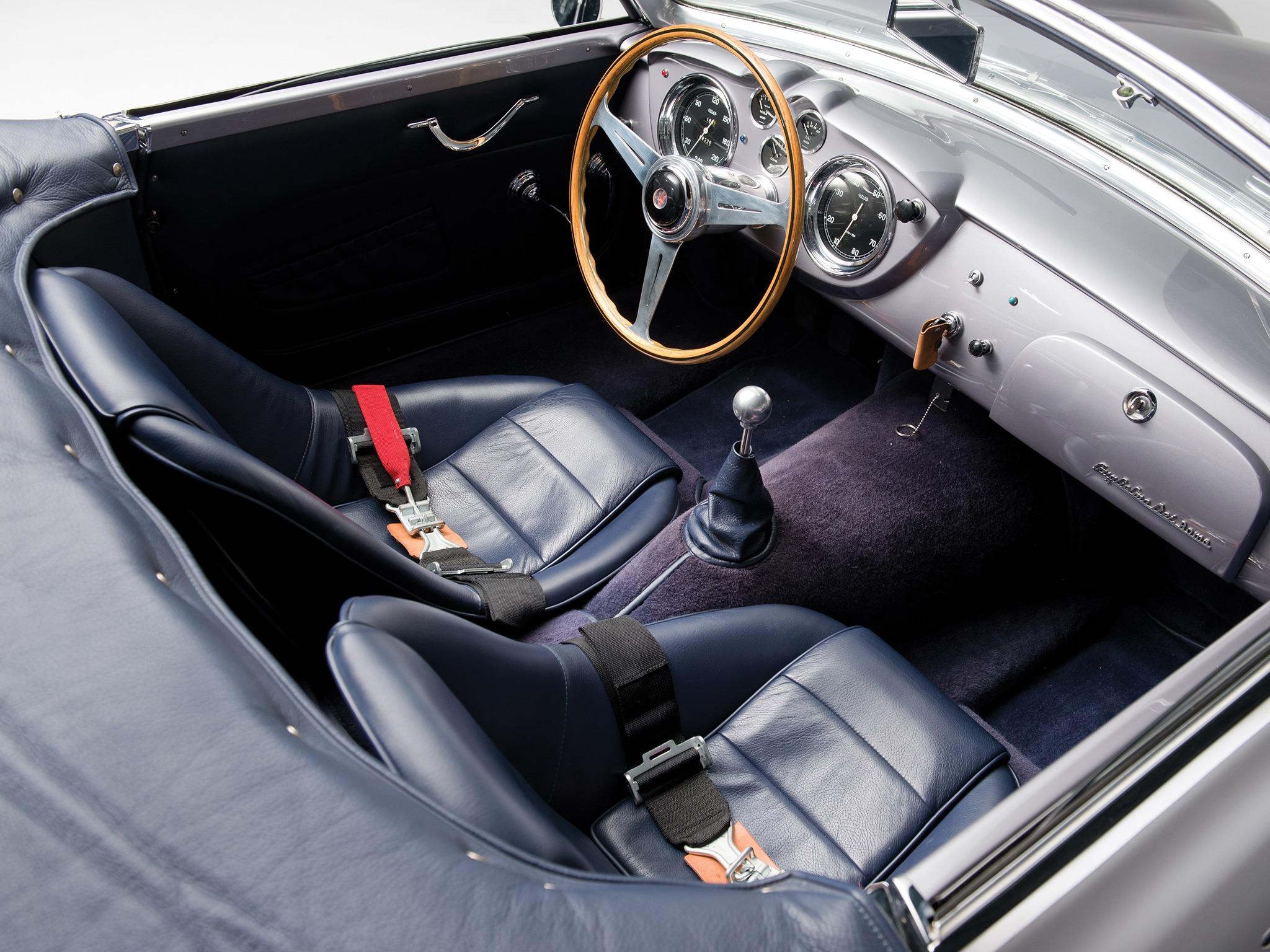 1956-Frua-Maserati-A6G-2000-Spyder-07