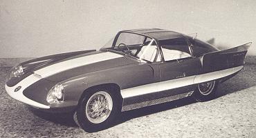 1956_Pininfarina_Alfa-Romeo_Superflow-II_03
