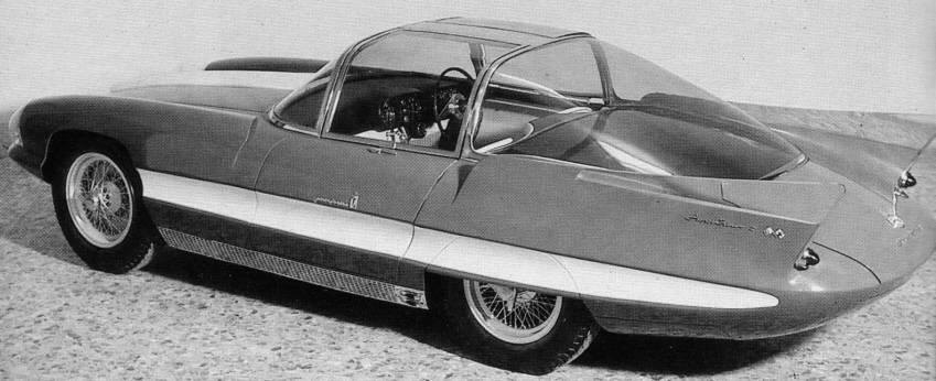 1956_Pininfarina_Alfa-Romeo_Superflow-II_04