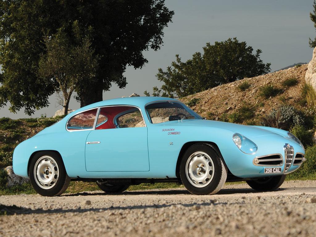 1956_alfa-romeo_giulietta-svz_01