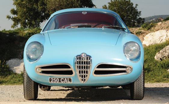 1956_alfa-romeo_giulietta-svz_04