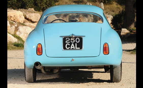 1956_alfa-romeo_giulietta-svz_05