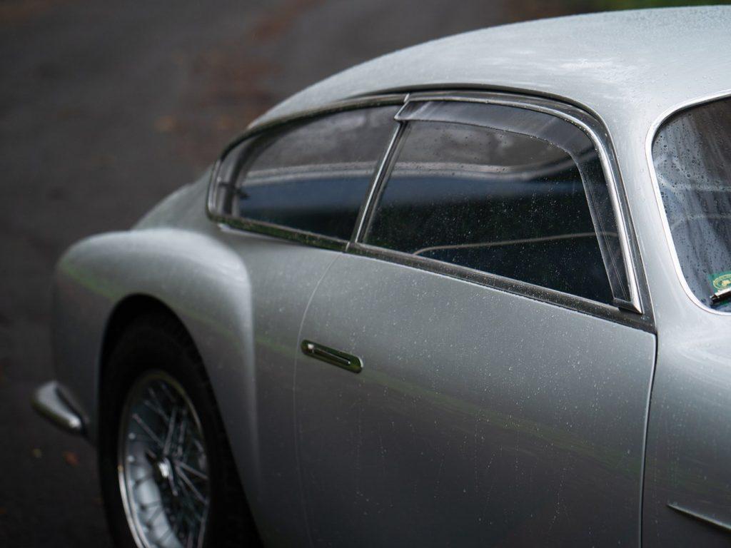 1956_maserati_A6G2000-berlinetta-zagato-06