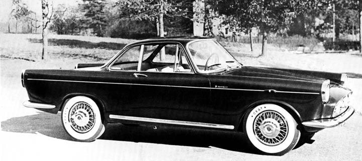 1958-Moretti-Fiat-1200-Coupe-01