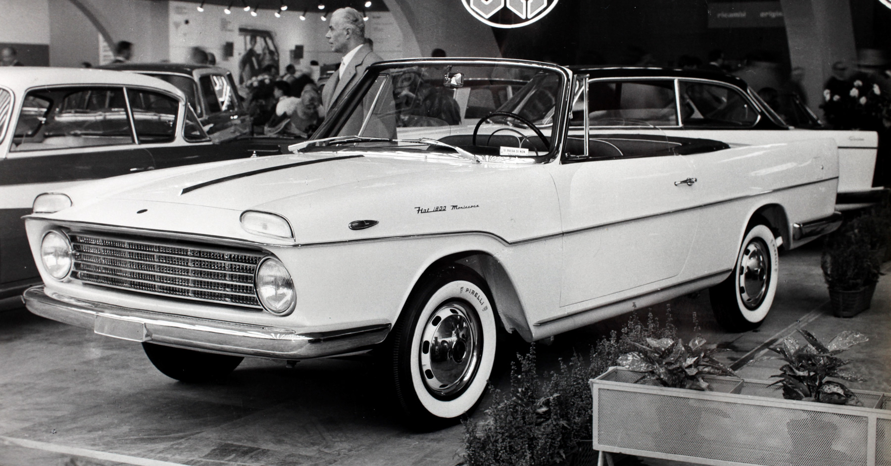 1959-Monterosa-Fiat-1800-Cabriolet-01