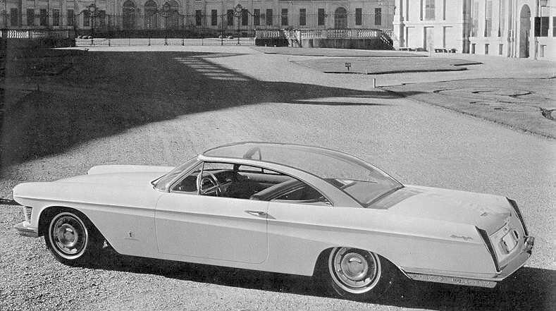 1959_Pininfarina_Cadillac_Starlight_04