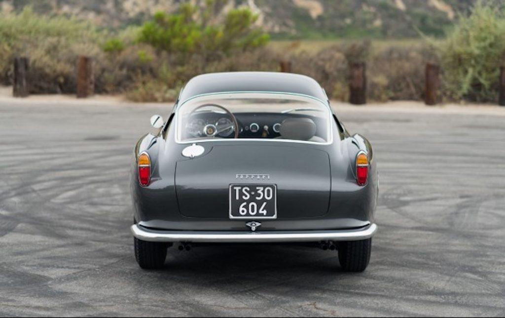 1959_ferrari_250-gt-berlinetta-tour-de-france_05