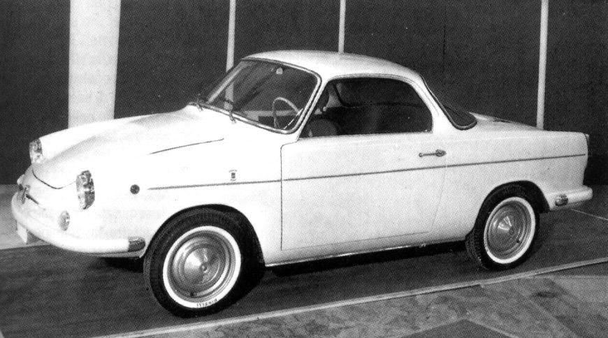 1960-Moretti-Fiat-500-Coupe-01