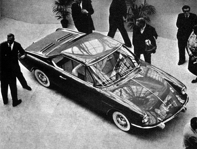 1960_Pininfarina-Chevrolet_Corvair_Coupe_Speciale_02