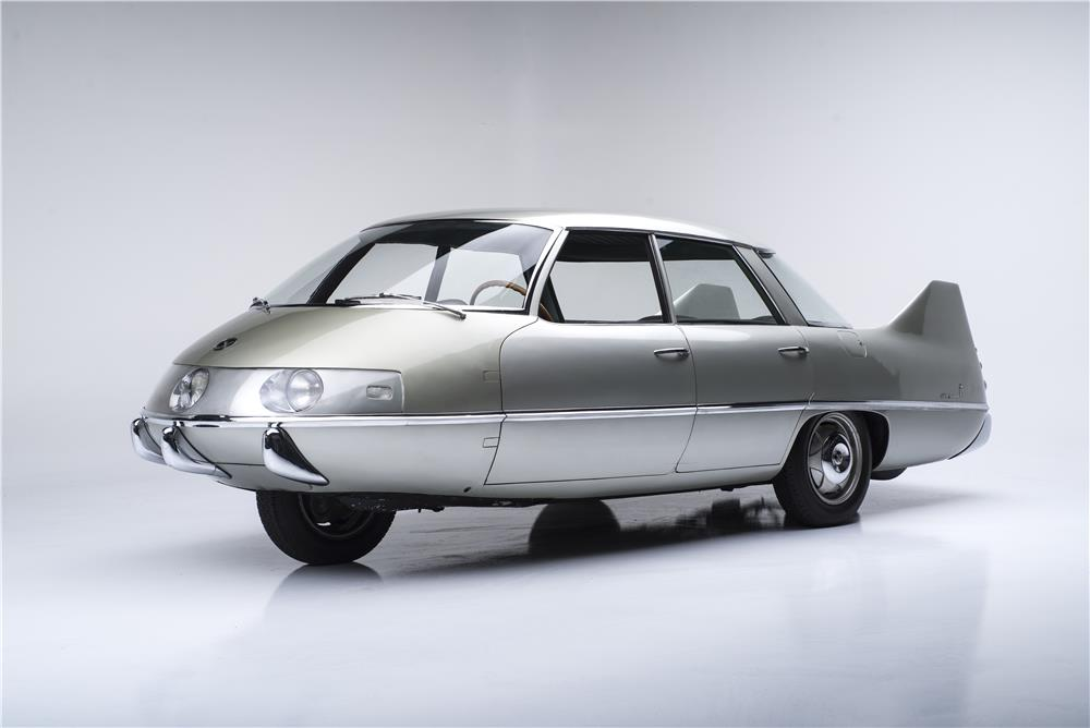 1960_Pininfarina_X_01