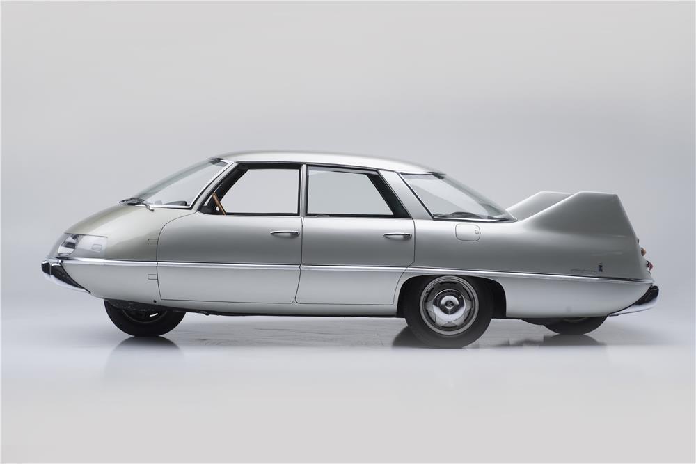 1960_Pininfarina_X_02