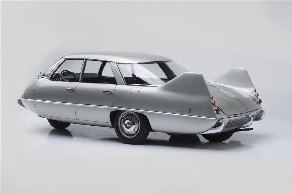 1960_Pininfarina_X_03