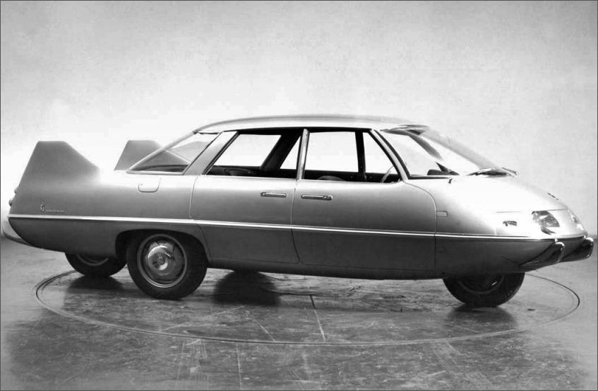 1960_Pininfarina_X_04