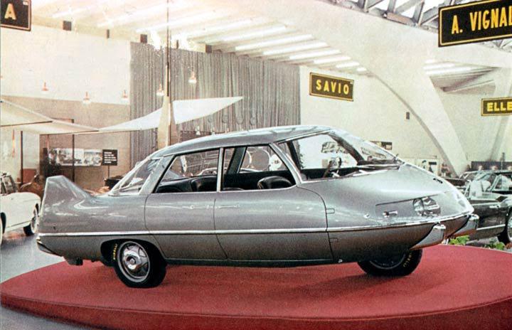 1960_Pininfarina_X_05