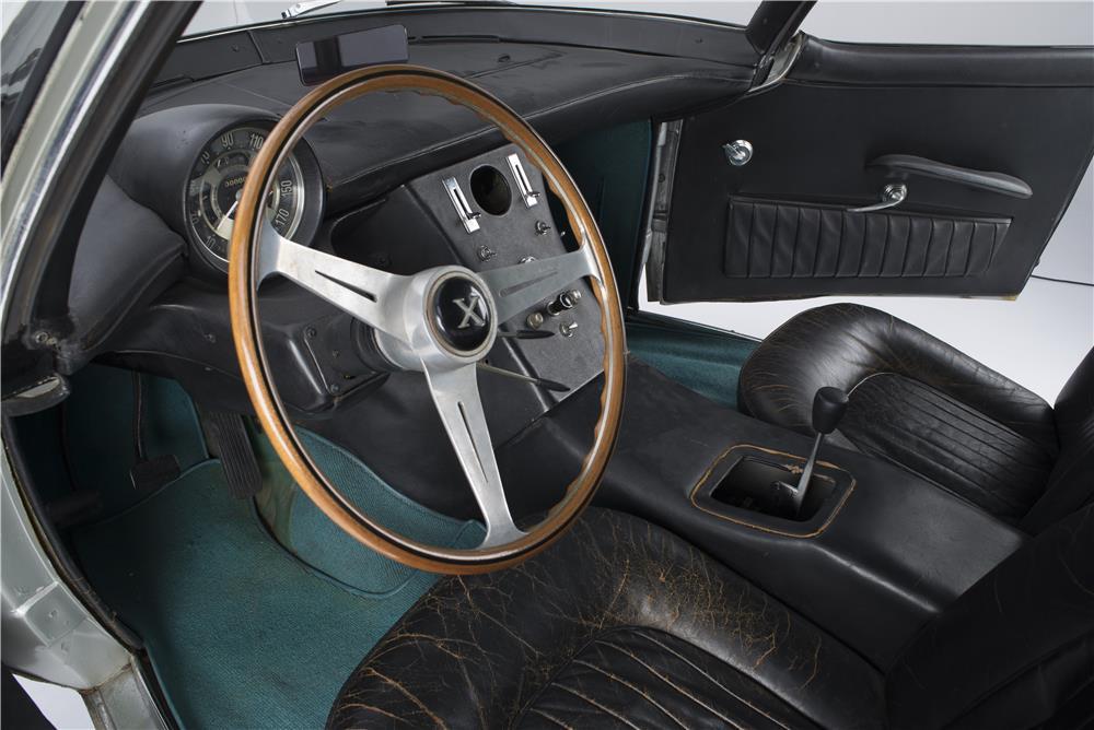 1960_Pininfarina_X_06