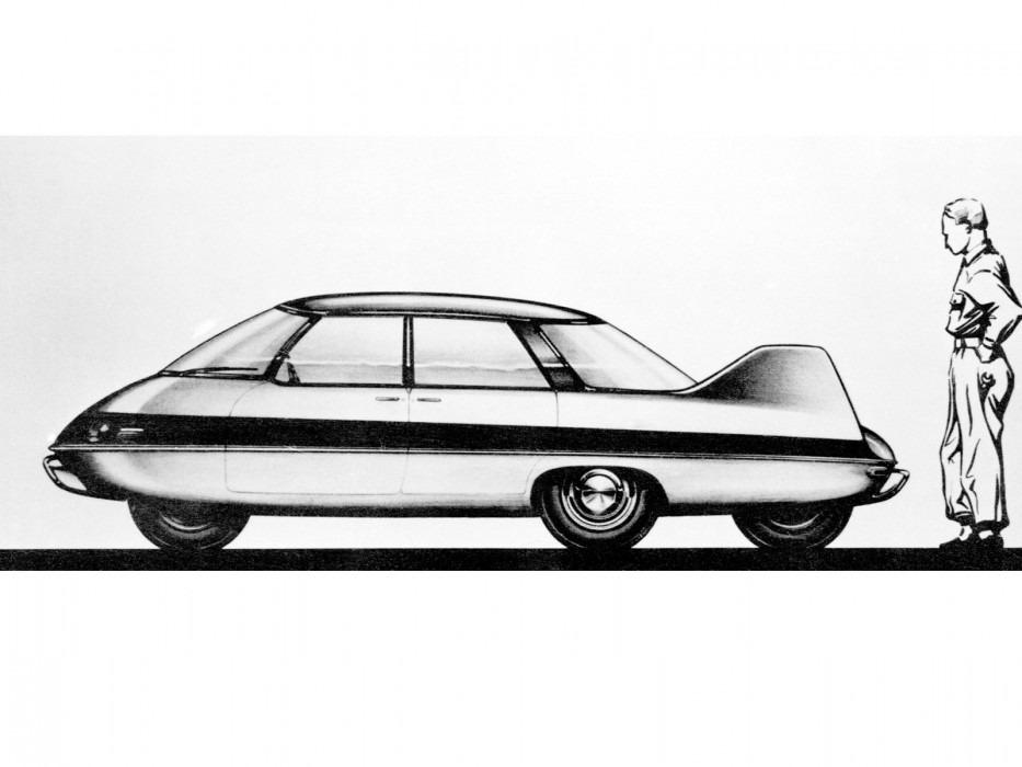 1960_Pininfarina_X_07