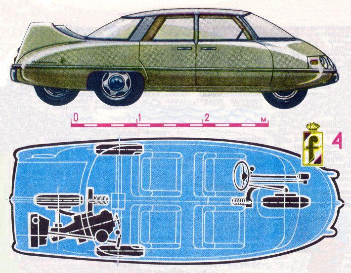 1960_Pininfarina_X_08