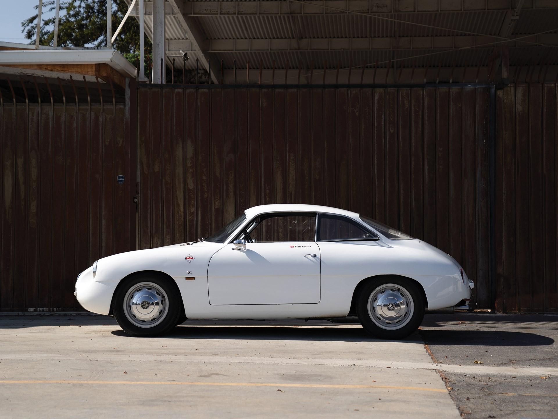 1960_alfa-romeo_giulietta_sprint-zagato_02