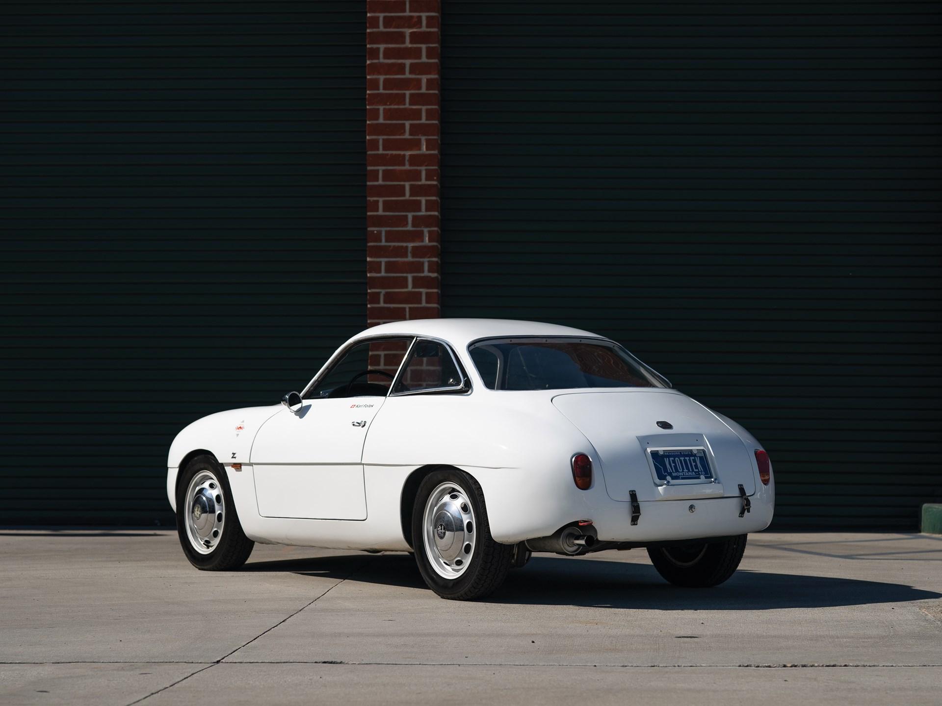 1960_alfa-romeo_giulietta_sprint-zagato_03