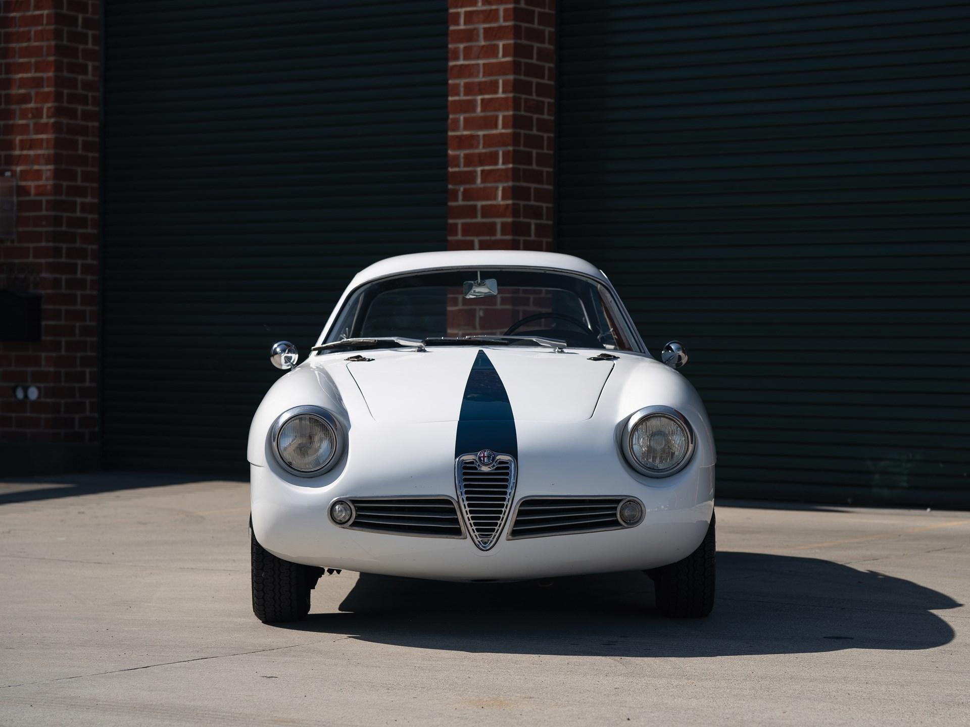 1960_alfa-romeo_giulietta_sprint-zagato_04