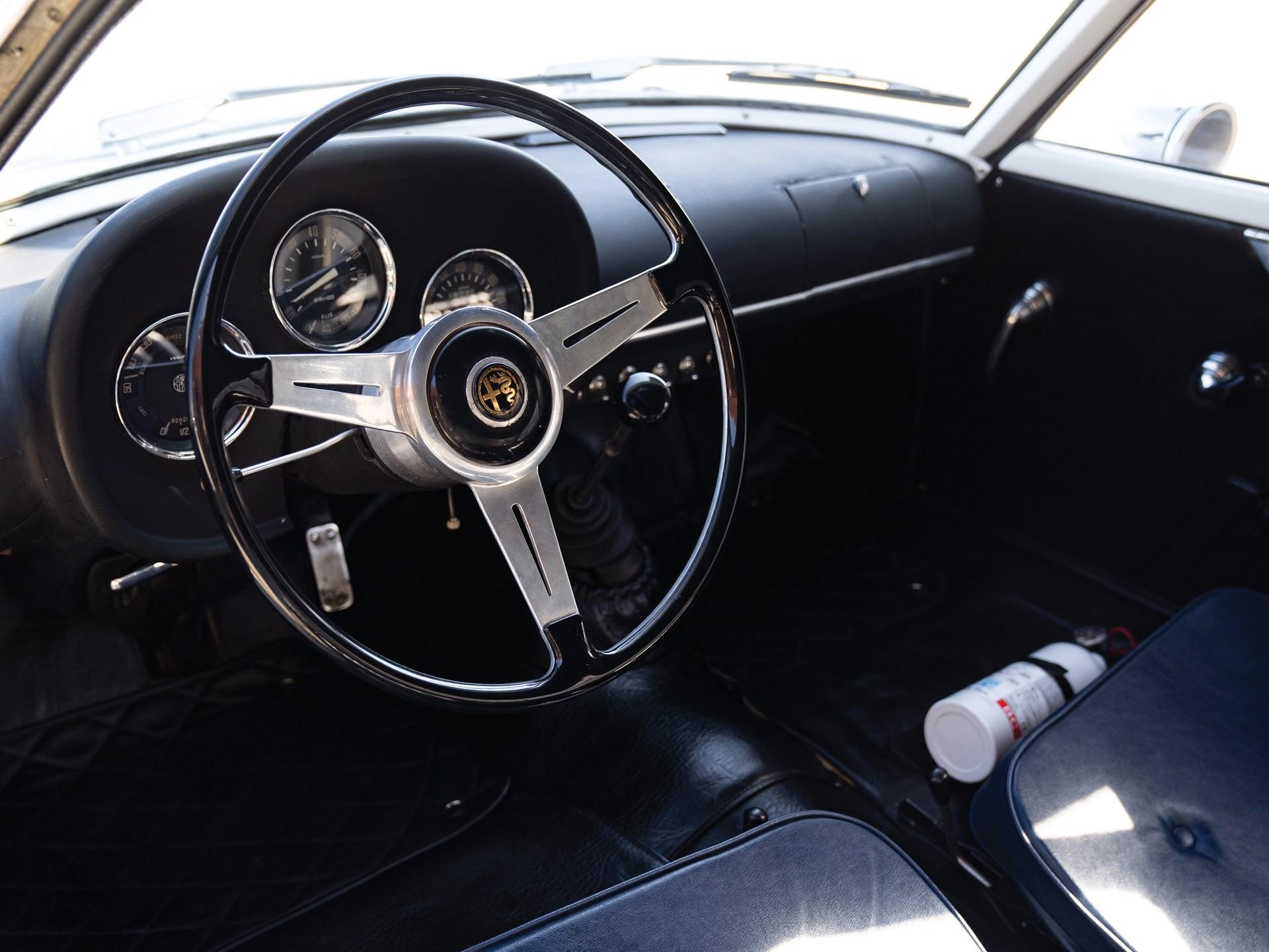 1960_alfa-romeo_giulietta_sprint-zagato_07