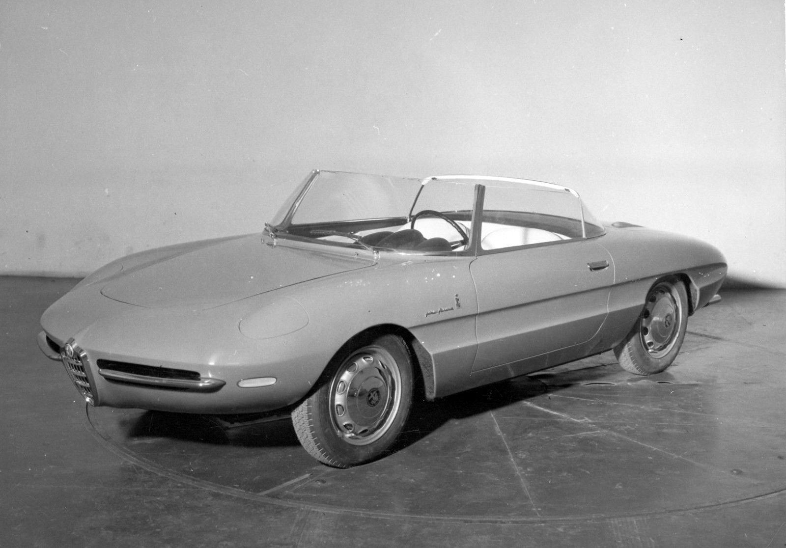 1961-Alfa-Romeo-Giulietta-SS-Spider-Speciale-Aerodinamica-01