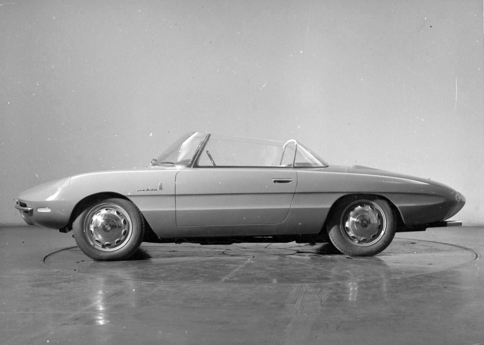 1961-Alfa-Romeo-Giulietta-SS-Spider-Speciale-Aerodinamica-02