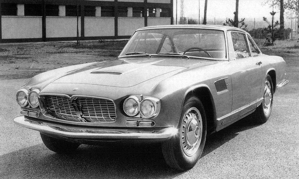 1961-Frua-Maserati-3500-GTI-Coupe-01