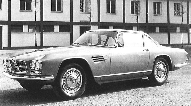 1961-Frua-Maserati-3500-GTI-Coupe-04