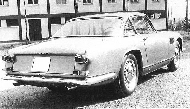 1961-Frua-Maserati-3500-GTI-Coupe-06