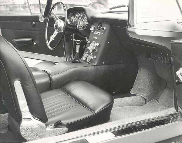 1961-Pinin-Farina-Maserati-5000-GT-Gianni-Agnelli-Interior-02