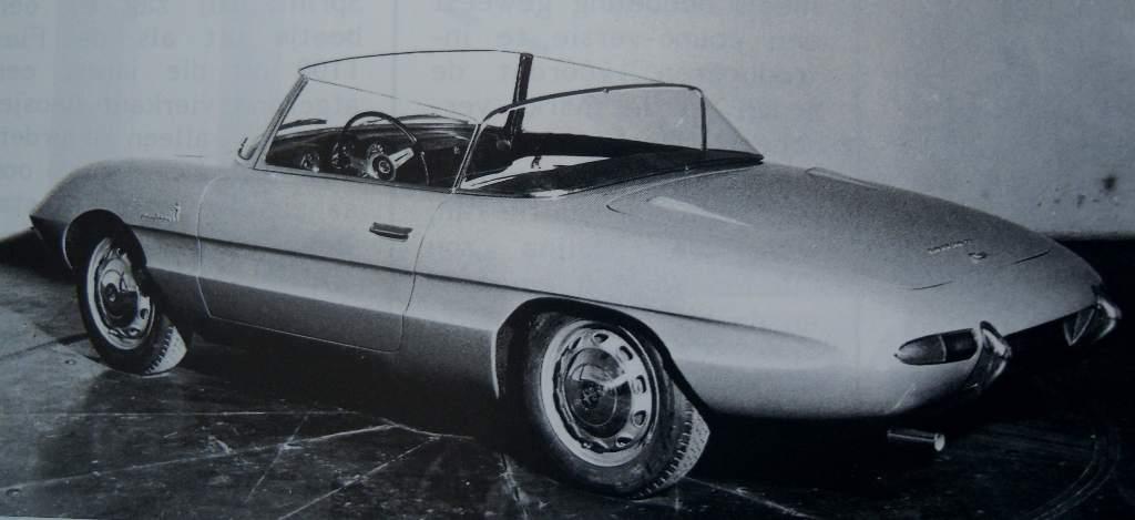 1961_Pininfarina_AlfaRomeo_Giulietta_SS_Spider_Aerodinamica_02